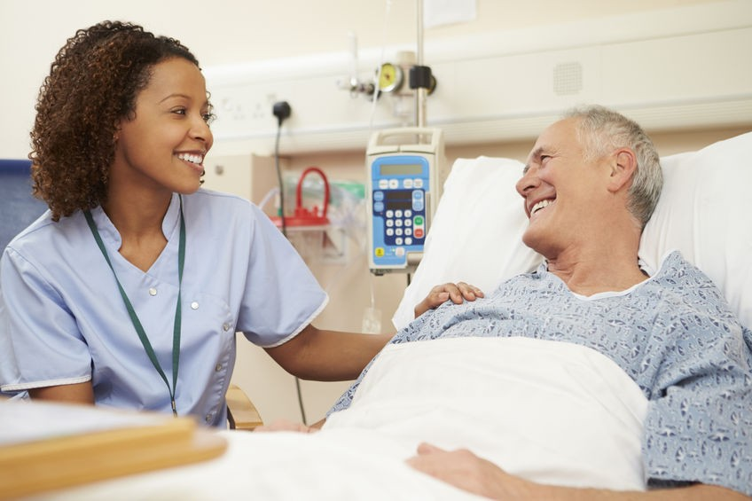 Nurse-Connecting-with-a-Patient
